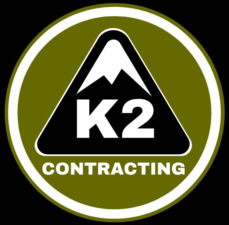 K2 Contracting